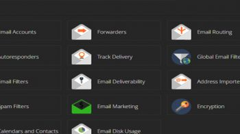 How To Configure Domain Email on Mobile