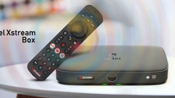 Change Your TV Viewing Experience With Airtel Xstream Box