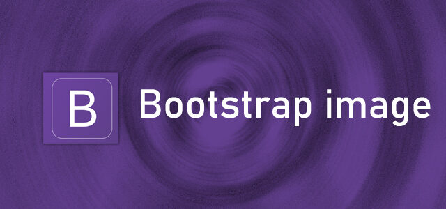 responsive image in bootstrap