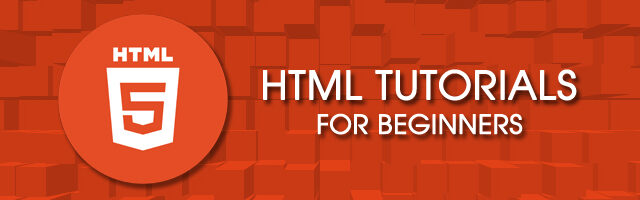 html coding for beginners