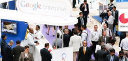 Expo Dubai 2020 | Technology Week